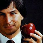 Young-SteveJobs-640_s640x427
