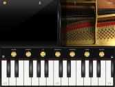Gear Diary iGrand Piano for iPhone and iPad Review photo