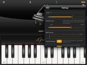 iGrand Piano6