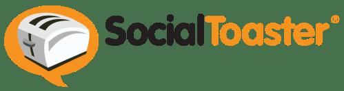 socialtoaster_logo_large