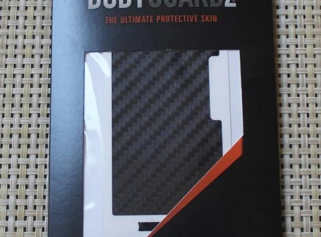 Gear-Diary-Bodyguardz.00-2.jpg