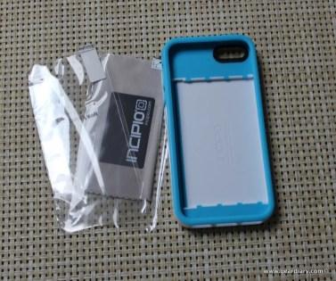 Gear-Diary-Incipio-Stowaway-iPhone-5.10-1.jpg