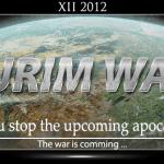 Murim Wars