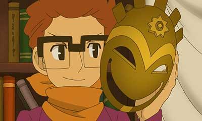 PLMM-mask
