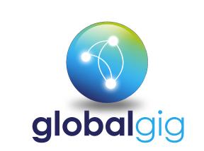 globalgig