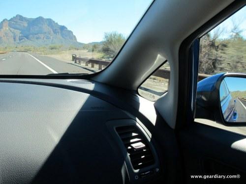 01-geardiary-2014-kia-sorento-forte-test-drive-scottsdale-arizona-045