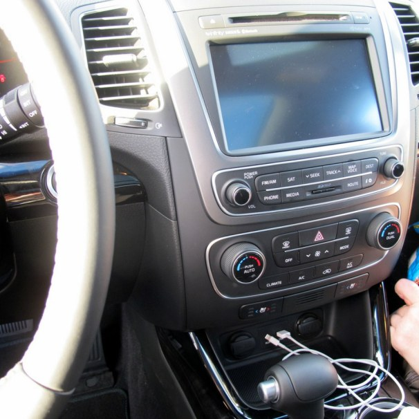 02-geardiary-2014-kia-sorento-forte-test-drive-scottsdale-arizona-046