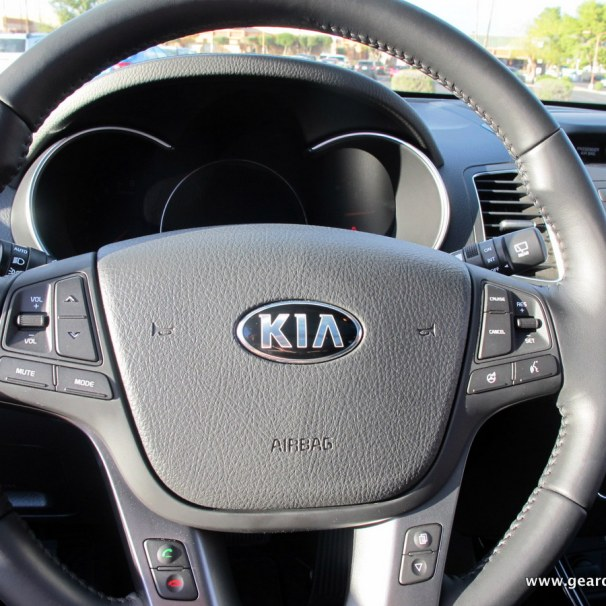 03-geardiary-2014-kia-sorento-forte-test-drive-scottsdale-arizona-047