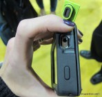 Gear Diary OtterBox & AT&T Reveal the Armor Series at CES   Toughest Cases Ever Built? photo