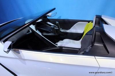 Gear-Diary-Honda-EV-STER-001.jpg
