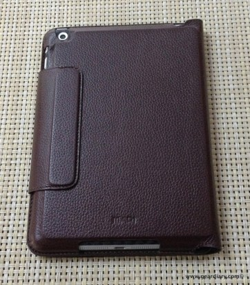 Gear-Diary-Mapi-Case-iPad-mini-005.jpg