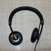 Gear-Diary-Plantronics-Blackwire.39.jpg