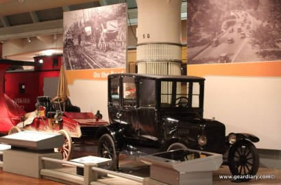 Gear-Diary-The-Henry-Ford-Museum-017