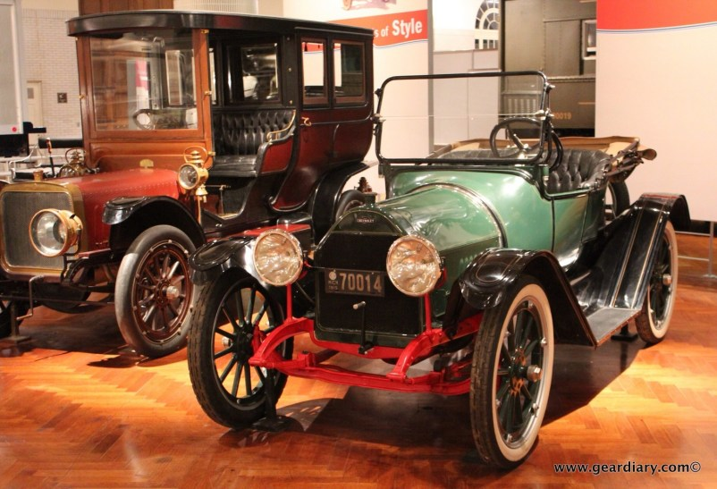 Gear-Diary-The-Henry-Ford-Museum-018