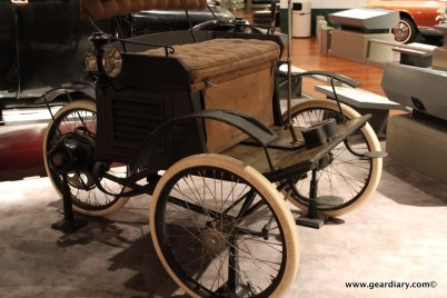 Gear-Diary-The-Henry-Ford-Museum-027