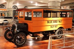 Gear-Diary-The-Henry-Ford-Museum-041