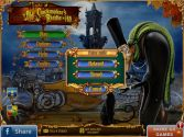 Gear Diary Old Clockmakers Riddle HD for iPad Review photo