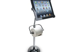 tabletbathroomstand