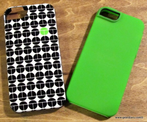 Trina Turk iPhone 5 Case