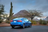 Gear Diary 2014 Kia Forte Test Drive: Compact Sedan with Full Size Amenities photo