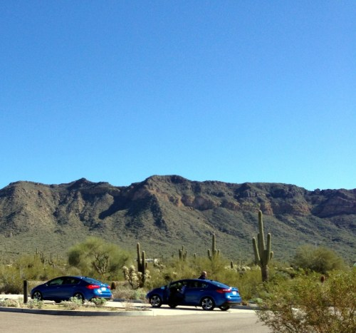 3-2014-kia-forte-sorento-test-drive-scottsdale-arizona-002
