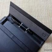 Gear-Diary-iNotebook-Targus-004.jpg