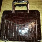 Mapi Cases leather Sia iPad Sleeve