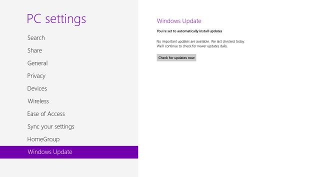 Microsoft Surface and Windows RT: Playing in the Windows 8 Sandbox