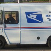 usps-saturday
