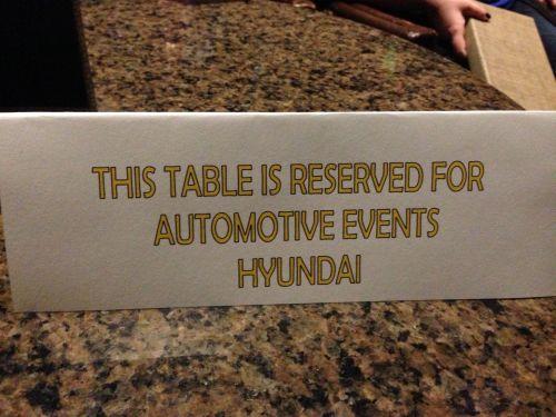 Hyundai Santa Fe Event 2013_52