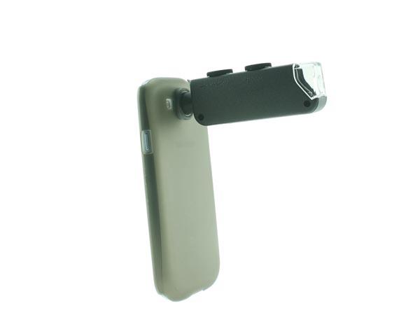 usbfever microscope