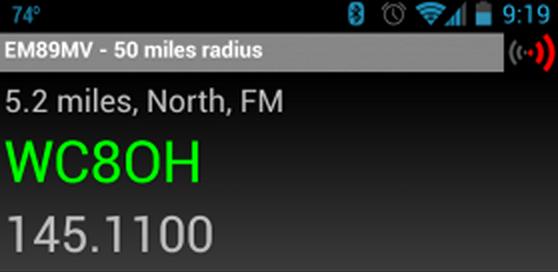 Screen Shot 2013-04-09 at 10.43.07 PM