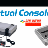 VirtualConsole_WiiU