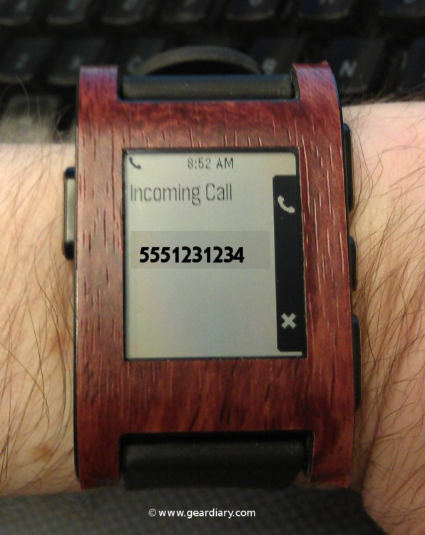 pebble_phone