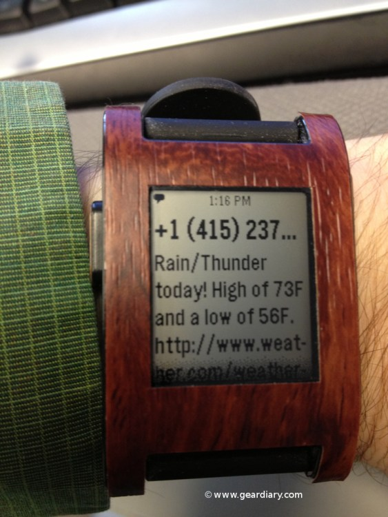 pebble_weatherrecipe