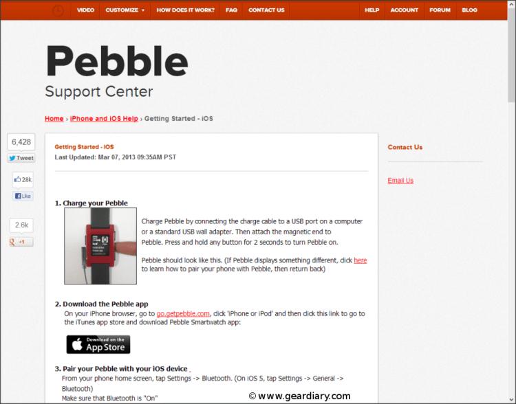 pebblesite1