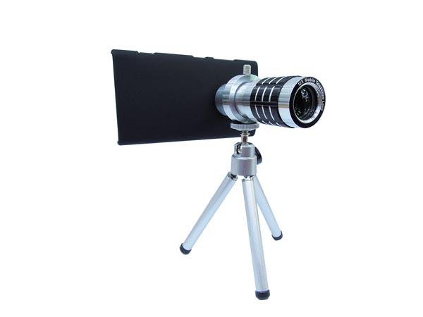 usbfever telescope for nokia lumia