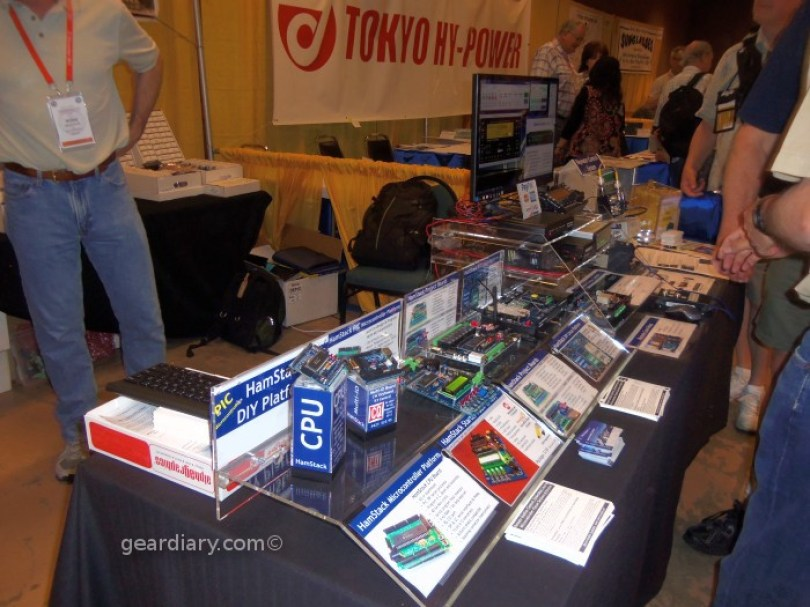 Dayton_Hamvention_2013_Hamstack