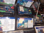 Gear Diary Dayton Hamvention 2013   The Hams Were There photo