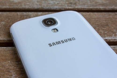 Samsung-GS4-MO-Review (7)