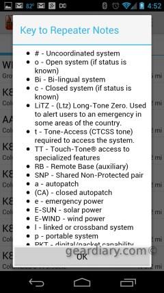 ARRL_Handbook_Android_6