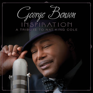 George Benson - Inspiration A Tribute to Nat King Cole