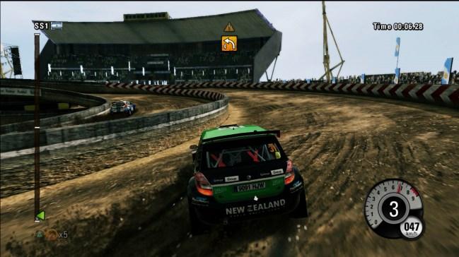 WRC_PS3_07