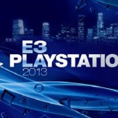 e3-2013-sony-conference