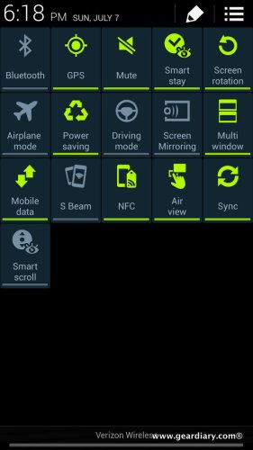 01-geardiary-samsung-galaxy-s4-apps.06