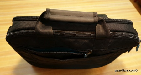 Gear-Diary-Skooba-Design-Satchel-V.3-mini-006.JPG