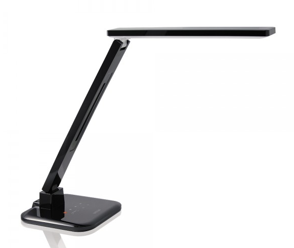 Satechi LED Desk Lamp