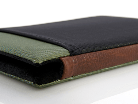 Waterfield Tablet Smart Case