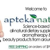Apteka Naturel