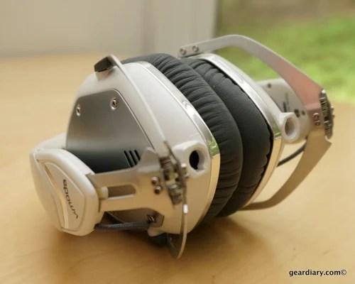 Gear Diary V Moda M100 26 001